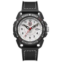 Luminox Ice-Sar Arctic 1007