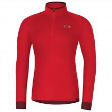 GORE® Wear Thermo Shirt Light