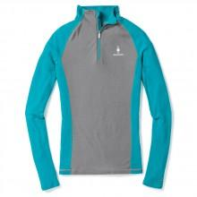 Smartwool Merino 200 Baselayer 1/4 Zip