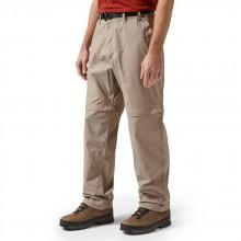 Craghoppers Kiwi Convertible Pants Regular