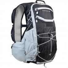 Raidlight Trail XP 14 Evo Pack