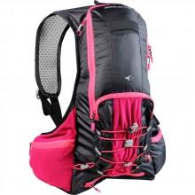 Raidlight Trail XP 4 Evo Ladies Pack + 1.5L Hydration Bladder