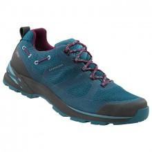Garmont Atacama Low Goretex