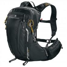 ferrino-zephyr-12-3l-backpack
