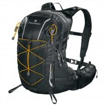 ferrino-zephyr-22-3l-backpack
