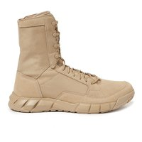Oakley Light Assault 2 Hiking Boots