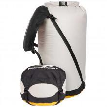 Sea to summit eVent Dry Compression Sack 30L