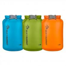 Sea to summit Ultra-Sil Nano 1L