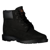 Timberland 6 In Classic Boot Junior