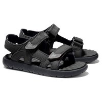 Timberland Perkins Row 2-Strap Junior