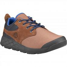 Timberland Tuckerman Low