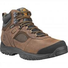 Timberland Mt Major Mid Leather Goretex