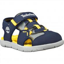 Timberland Perkins Row Fisherman Toddler