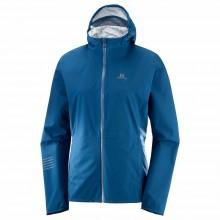 Salomon Lightning Imperméable