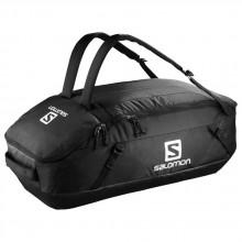 Salomon Prolog 70 Backpack