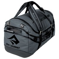 Sea to summit Nomade Duffle 65L