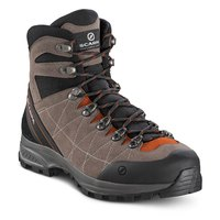 Scarpa R EVOlution Goretex