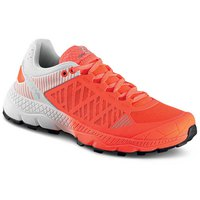 scarpa-zapatillas-trail-running-spin-ultra