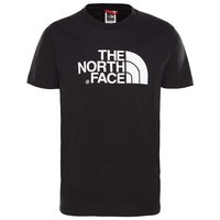 The north face S/S Easy