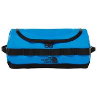 The north face Base Camptravel Canister S