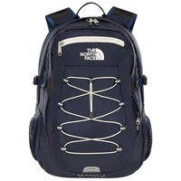 The north face Borealis Classic 28L