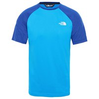 The north face Tanken Reglan