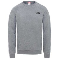 The north face Reglan Simple Dome