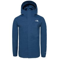 The north face Resolve Reflective