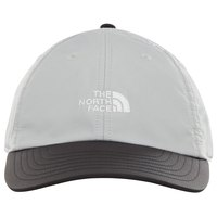 The north face Reversible Bucket Hat buy and offers on Trekkinn 432cea1e80ab