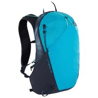 The north face Chimera 18L