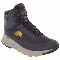 The north face Safien Mid Goretex