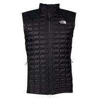 The north face New ThermoBall Hybrid Vest