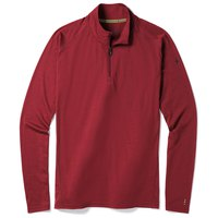 Smartwool Merino 150 Baselayer 1/4 Zip