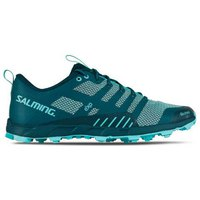 Salming OT Comp Trail Running Shoes