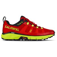 Salming Trail 5 Shoes