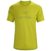 Arc'teryx Arc´Word