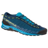 la-sportiva-tx2-hiking-shoes