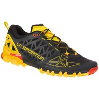 la-sportiva-bushido-ii-trail-running-shoes