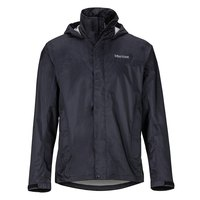Marmot PreCip Eco Tall