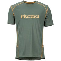 Marmot Windridge With Graphic