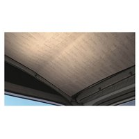 Outwell Roof Lining For Ripple Motor 440SA L