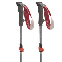 Robens Coniston T7 Pair