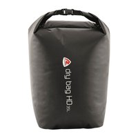 Robens Dry Bag HD 35L