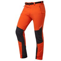 Montane Alpine Stretch Pants Regular