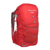 Montane Via Dragon 20L