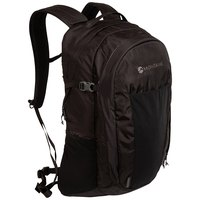 Montane Synergy 30L