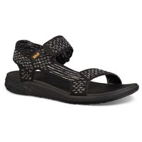 Teva Terra Float 2 Knit Universal 2