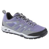 salomon sense escape womens trail running shoes for sale