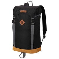 Columbia Classic Outdoor 25L