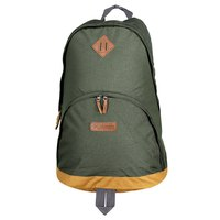 Columbia Classic Outdoor 20L